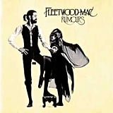 """Dreams"" by Fleetwood Mac"