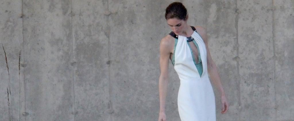 DanniJo | POPSUGAR Fashion