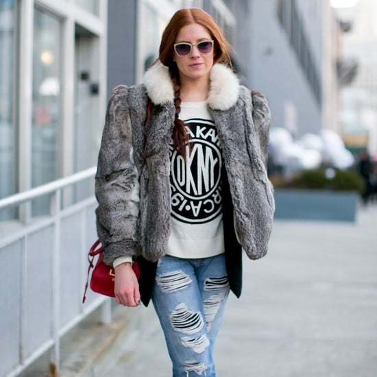10 Layering Hacks That Will Forever Change Your Winter Style