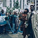 When They See Us, Limited Series