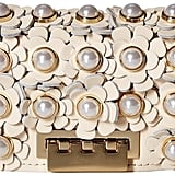 Zac Posen Earthette Clutch