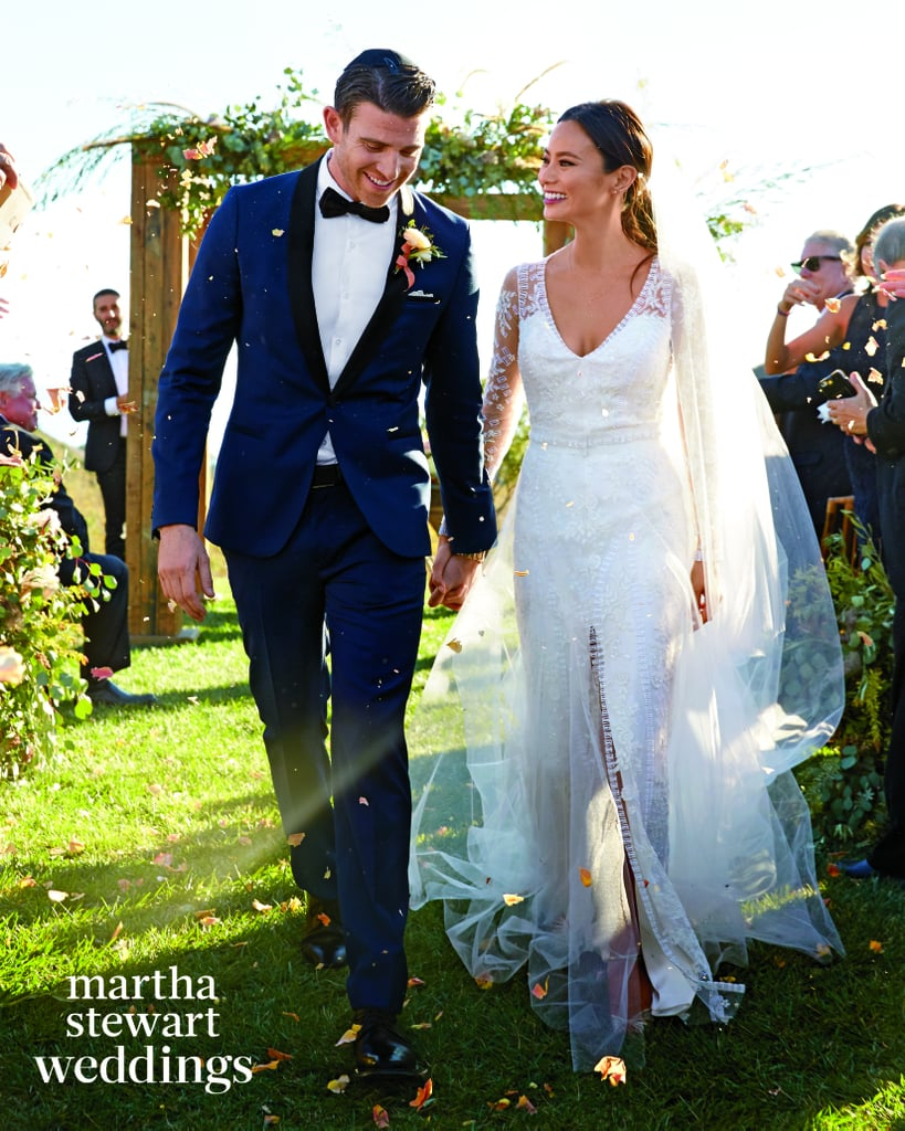 The Wedding Dress Shop 89 Spectacular You Won ut Believe