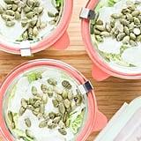 Copycat Trader Joe's Mexicali Chicken Salad