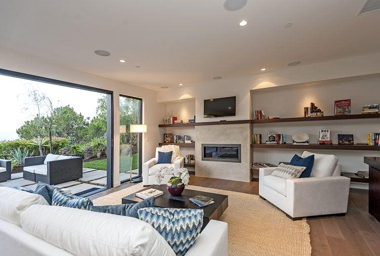 Scott Disick S New Home Pictures Popsugar Home Photo 2