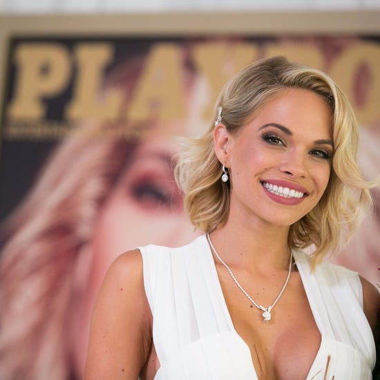 Dani Mathers Convicted For Invasion of Privacy