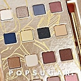 Lorac Official Beauty and the Beast Collection