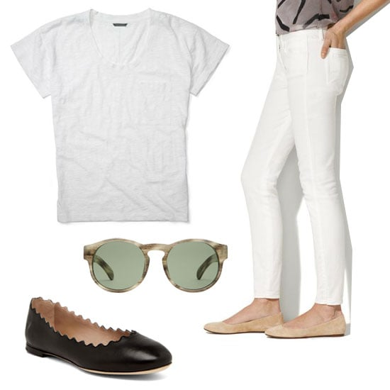 Outfit #27