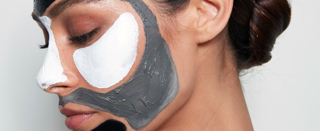 You Won't Be Able to Deny the Force of This Magnet Face Mask