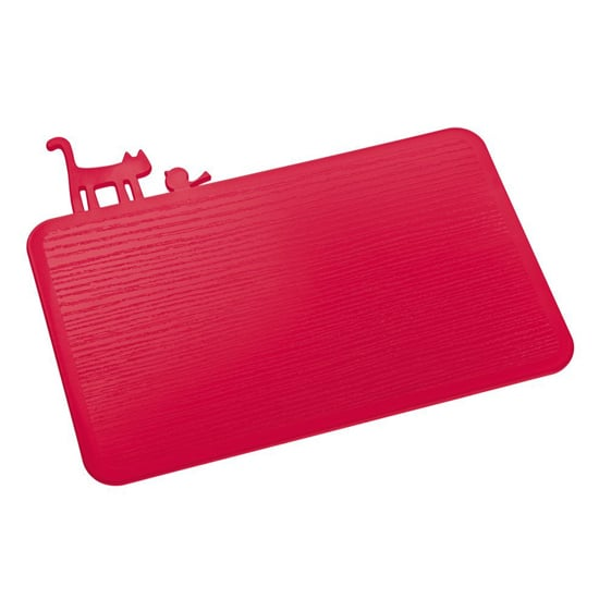 Koziol Chopping Board