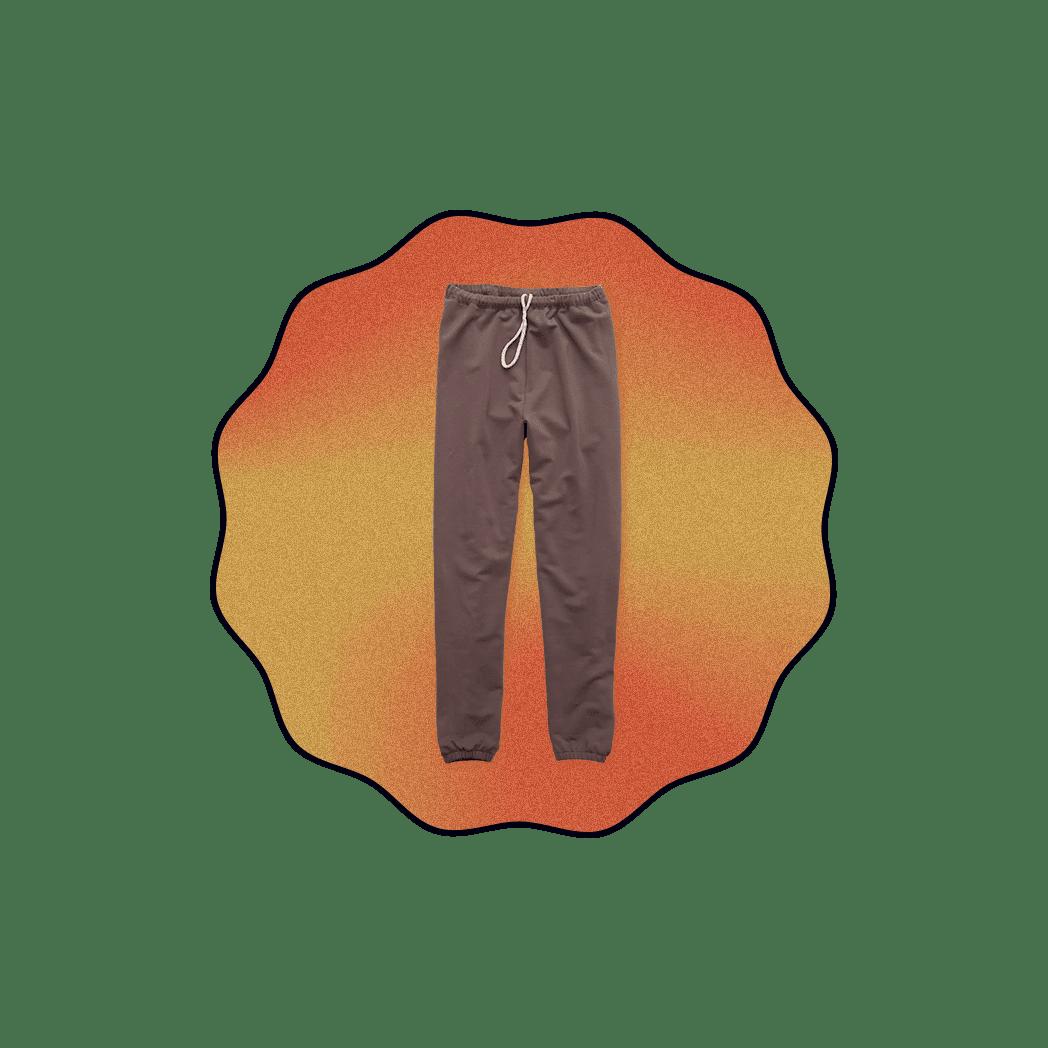 Soft Loungewear