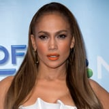 Jennifer Lopez Wants You to Know This About Her Beauty Line:  There Is More Than 1 Shade of Nude