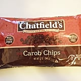 Chatfield's Carob Chips