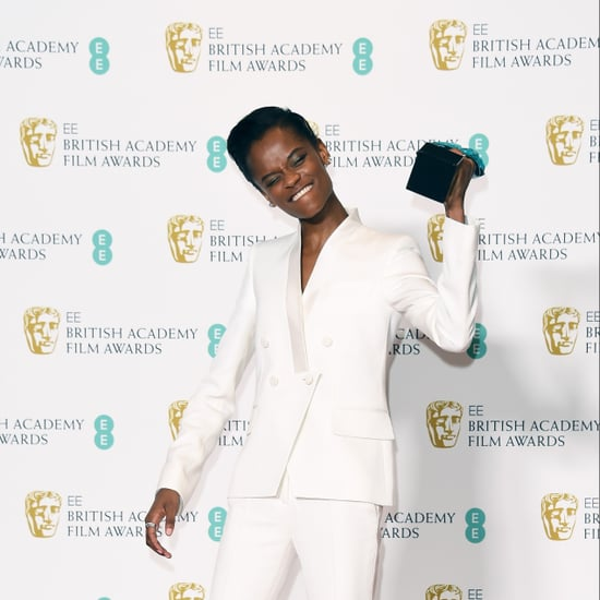 Best Pictures From 2019 BAFTA Awards