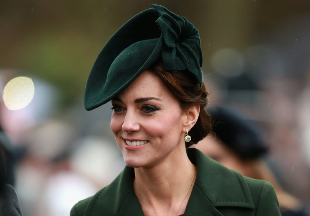 The Best Fascinators Worn by Royalty