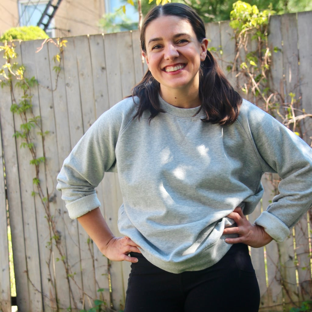 Heathyoga Yoga Pants With Pockets Review