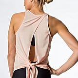 Carbon 38 Blush Rally Tank ($42)