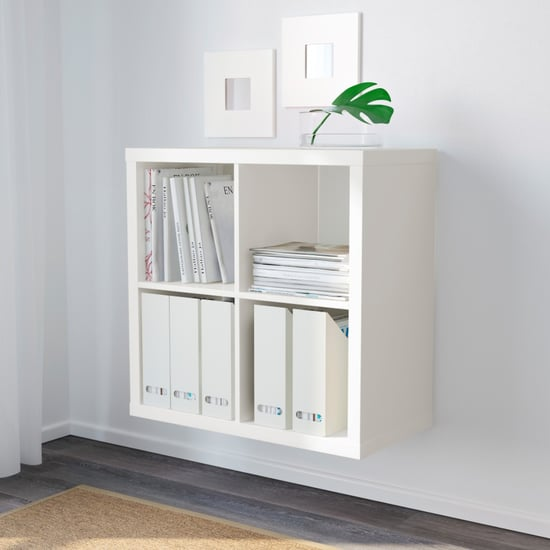 Ikea Products From Amazon