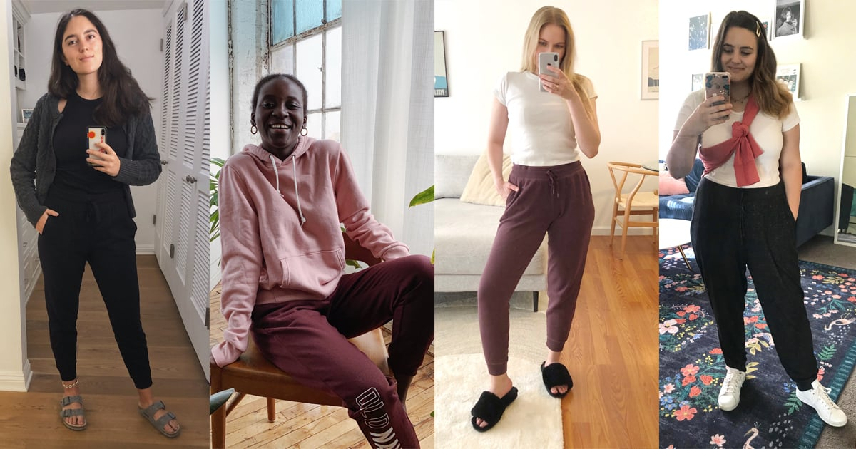 Best Sweatpants For Women on Old Navy 2020