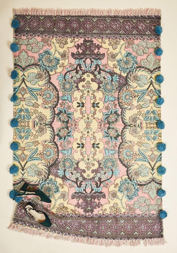 rugs on sale popsugar home. Black Bedroom Furniture Sets. Home Design Ideas