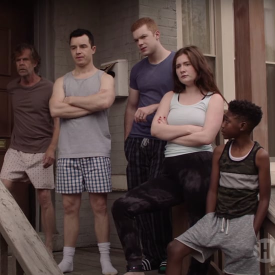 Watch the Shameless Season 11 Trailer | Video