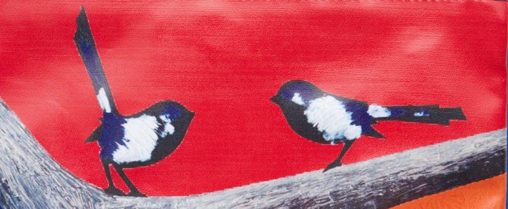 Napoleon Perdis Love Birds Set | Review