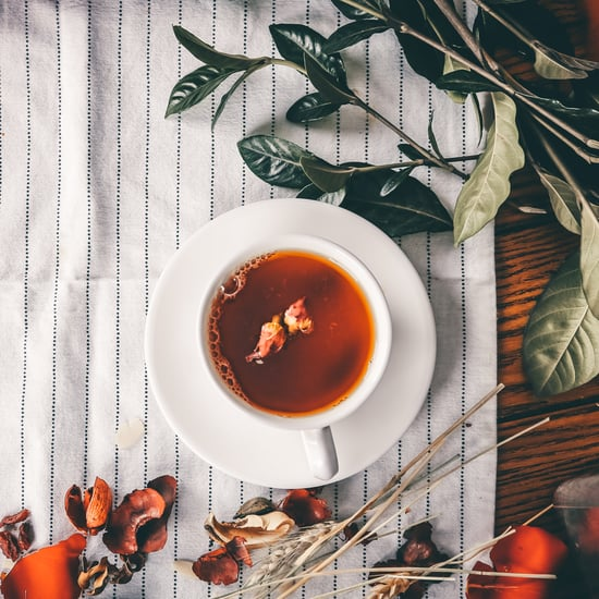 Best Teas For Headaches and Migraines
