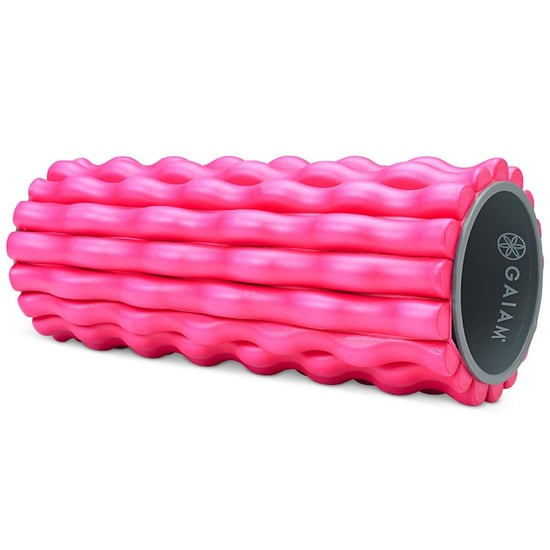 Cheap Foam Rollers