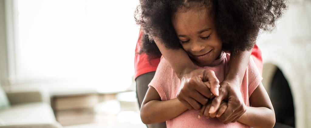 Why I Celebrate Mother's Day by Expressing Gratitude