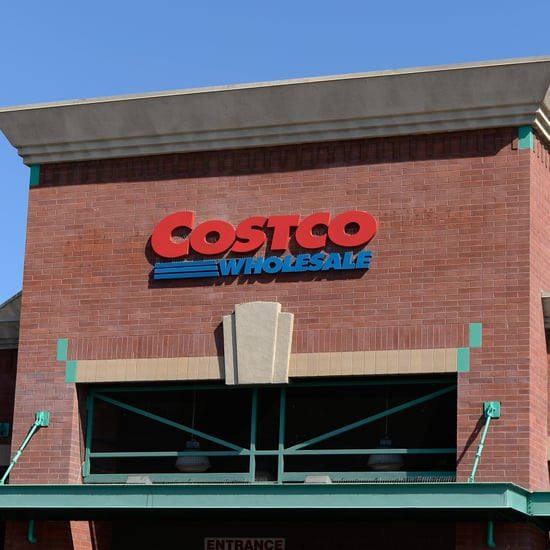 Costco Shopping Event For Veterans and Military Members