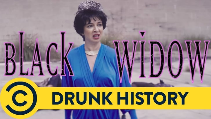 Season 3, Episode 2: Dan Harmon on Griselda Blanco | Best ...