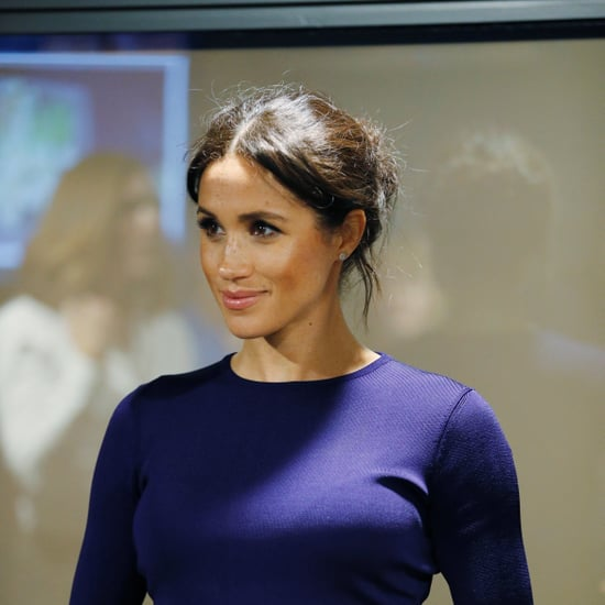 Meghan Markle Beauty Gifts