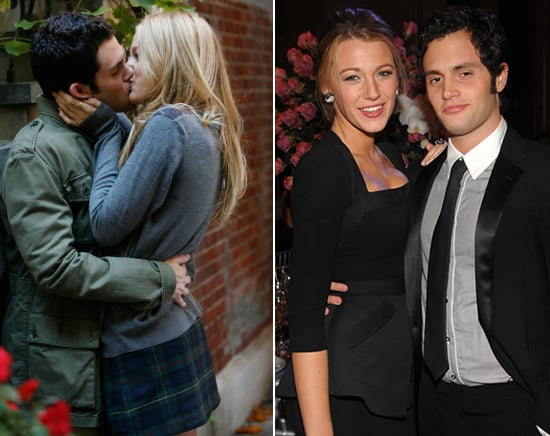 Pll characters dating in real life