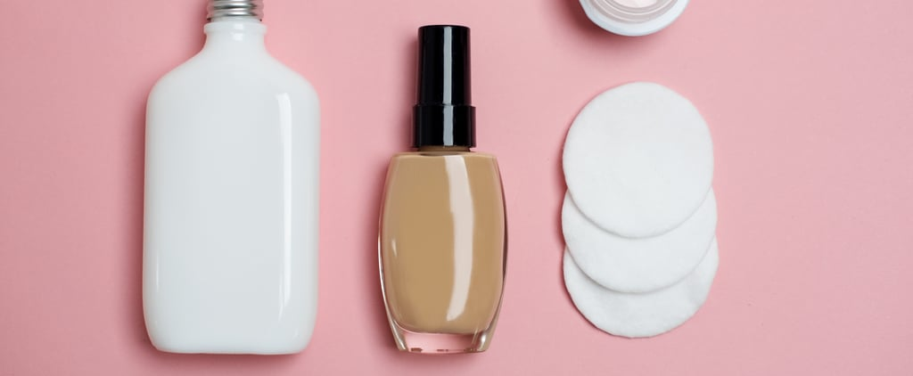 How to Choose the Best Foundation For Your Skin Tone