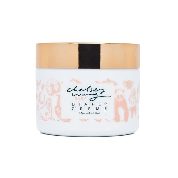 Chelsey Wang Diaper Crème