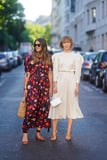 5 Affordable Fall Dress Trends
