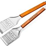 Personalized BBQ Spatula