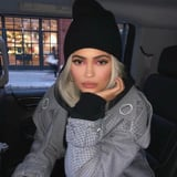 I Copied 3 of Kylie Jenner s Makeup Looks, and Boy Was It Hard