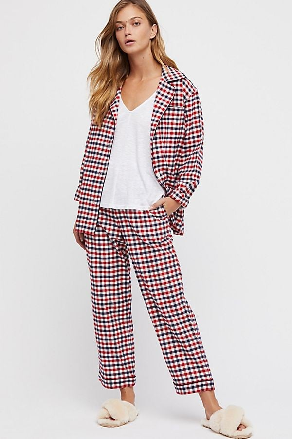Stylish Pajama Sets
