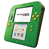 Legend of Zelda Edition Nintendo 2DS