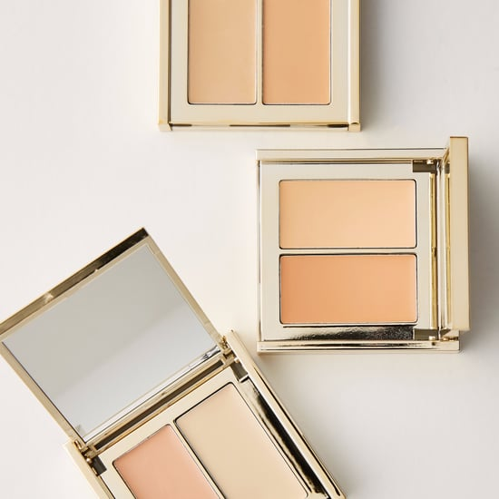 Anthropologie Beauty Collection
