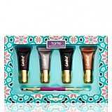 Tarte Spice Up Your Stare Deluxe Tarteist Eyeliner Set