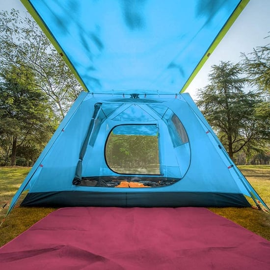 Coolest Tents on Amazon