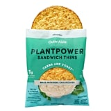 Outer Aisle Gourmet Cauliflower Sandwich Thins