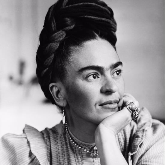 Frida Kahlo Dallas Museum of Art Record