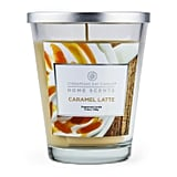 Jar Candle in Caramel Latte