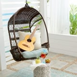 Make the Most of Your Backyard This Summer With Pier 1's Outdoor Decor - the Sale Prices Are Wild!