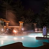 Sundara Inn and Spa (Wisconsin Dells, WI)