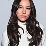 Sonoya Mizuno as Araminta Lee