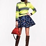 Kate Spade Saturday Fall 2013