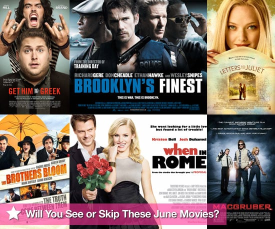 movies films released at uk cinemas in june 2010 including get him